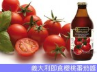 Tomato and sauce 1-1 (11)2