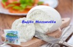 20200528-cheese-Buffalo-Mozzarella-2